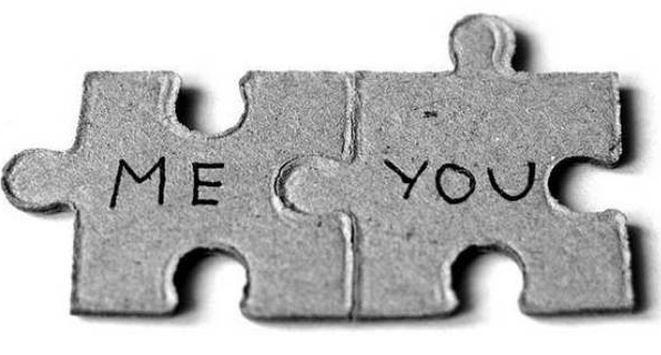 me-you imagen